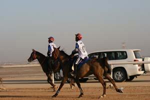 /international/UAE/2008PresidentsCup/Gallery/loop1best/thumbnails/IMG_3876.jpg
