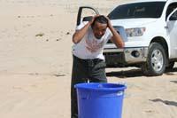 /international/UAE/2008PresidentsCup/Gallery/loop345best/thumbnails/IMG_5332.jpg