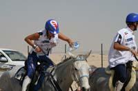 /international/UAE/2008PresidentsCup/Gallery/loop345best/thumbnails/IMG_5410.jpg