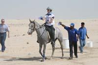 /international/UAE/2008PresidentsCup/Gallery/loop345best/thumbnails/IMG_5447.jpg