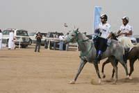 /international/UAE/2008PresidentsCup/Gallery/loop345best/thumbnails/IMG_5618.jpg