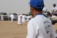 /international/UAE/2008PresidentsCup/Gallery/loop345best/thumbnails/IMG_5619.jpg