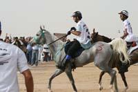 /international/UAE/2008PresidentsCup/Gallery/loop345best/thumbnails/IMG_5623.jpg