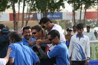 /international/UAE/2008PresidentsCup/Gallery/loop345best/thumbnails/IMG_5686.jpg