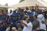 /international/UAE/2008PresidentsCup/Gallery/loop345best/thumbnails/IMG_5715.jpg