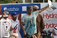 /international/UAE/2008PresidentsCup/Gallery/loop345best/thumbnails/IMG_5722.jpg