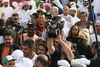 /international/UAE/2008PresidentsCup/Gallery/loop345best/thumbnails/IMG_5749.jpg
