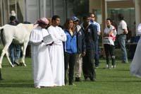 /international/UAE/2009PresidentsCup/gallery/03Fri/thumbnails/0902PCup_133.jpg