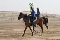 /international/UAE/2009PresidentsCup/gallery/03Fri/thumbnails/0902PCup_158.jpg