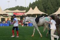 /international/UAE/2009PresidentsCup/gallery/04Sat/thumbnails/0902PCup_250.jpg