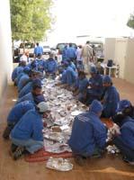 /international/UAE/2009PresidentsCup/gallery/04Sat/thumbnails/0902PCup_259A.jpg