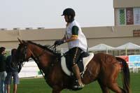 /international/UAE/2009PresidentsCup/gallery/04Sat/thumbnails/0902PCup_280.jpg