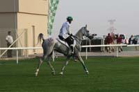 /international/UAE/2009PresidentsCup/gallery/04Sat/thumbnails/0902PCup_284.jpg