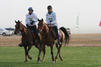 /international/UAE/2009PresidentsCup/gallery/04Sat/thumbnails/0902PCup_294.jpg