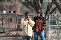 /international/USA/2007LasCruces/Gallery/Preparations/thumbnails/IMG_3984.jpg