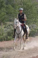 /international/USA/2009Fandango/gallery/06/thumbnails/0905Fan_344.jpg