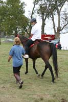 /international/USA/2009KentuckyHorsePark/gallery/01/thumbnails/0910KYC_0029.jpg