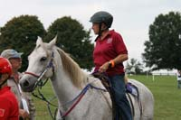 /international/USA/2009KentuckyHorsePark/gallery/01/thumbnails/0910KYC_0031.jpg