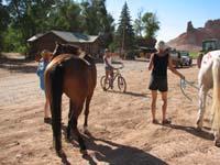 /international/USA/2010BigHorn/gallery/RideGallery/thumbnails/IMG_5542.jpg