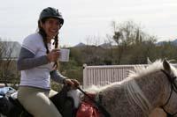 /international/USA/2010DynamiteDash/gallery/ride_john/thumbnails/IMG_2744.jpg