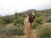 /international/USA/2010DynamiteDash/gallery/ride_steph/thumbnails/IMG_2655.jpg