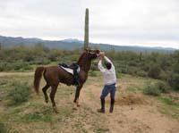 /international/USA/2010DynamiteDash/gallery/ride_steph/thumbnails/IMG_2712.jpg