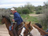 /international/USA/2010DynamiteDash/gallery/ride_steph/thumbnails/IMG_2818.jpg