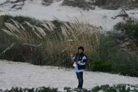 /international/Uruguay/2009PanAm/gallery/apr25_Beach/thumbnails/IMG_4012.jpg