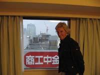 /japan/gallery/arrivals/thumbnails/IMG_0012.jpg