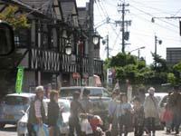 /japan/gallery/arrivals/thumbnails/IMG_1185.jpg