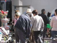 /japan/gallery/arrivals/thumbnails/IMG_1186.jpg