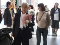 /japan/gallery/arrivals/thumbnails/IMG_1194.jpg