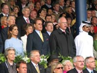 2006wec/images/Aug20OpenCeremonyGallery/thumbnails/IMG_7391.jpg