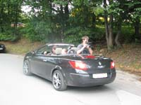 2006wec/images/Belgium/Aug15TrailGallery/thumbnails/IMG_6021.jpg