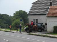 2006wec/images/Belgium/Aug15TrailGallery/thumbnails/IMG_6045.jpg