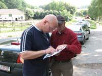 2006wec/images/Belgium/Aug15TrailGallery/thumbnails/IMG_6095.jpg