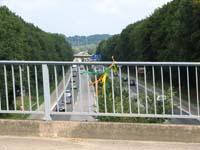 2006wec/images/Belgium/Aug15TrailGallery/thumbnails/IMG_6139.jpg