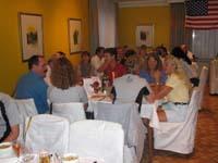 2006wec/images/USA/Aug15DinnerGallery/thumbnails/IMG_6196.jpg