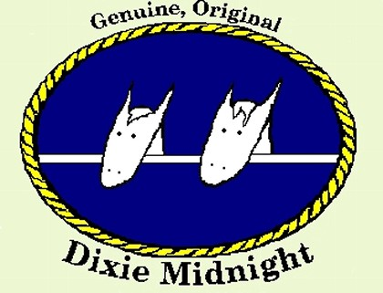 Dixie Midnight
