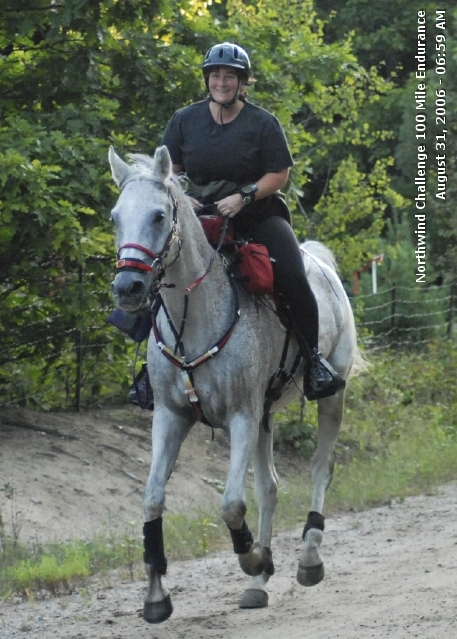 biography rider