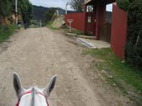 colombia/images/June21Gallery/thumbnails/IMG_0073.jpg