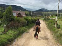colombia/images/June21Gallery/thumbnails/IMG_0182.jpg
