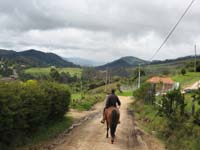colombia/images/June21Gallery/thumbnails/IMG_0183.jpg