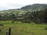 colombia/images/June21Gallery/thumbnails/IMG_0190.jpg