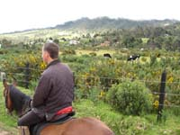 colombia/images/June21Gallery/thumbnails/IMG_0191.jpg
