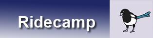 Ridecamp Forum