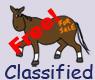 Classifieds