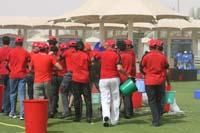 international/Bahrain/2009GrandPrix/gallery/03/thumbnails/0902UAE_601.jpg