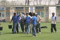 international/Bahrain/2009GrandPrix/gallery/03/thumbnails/0902UAE_646.jpg
