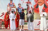 international/Bahrain/2009HMTheKingsEnduranceCup/gallery/mediagallery2/thumbnails/6.jpg